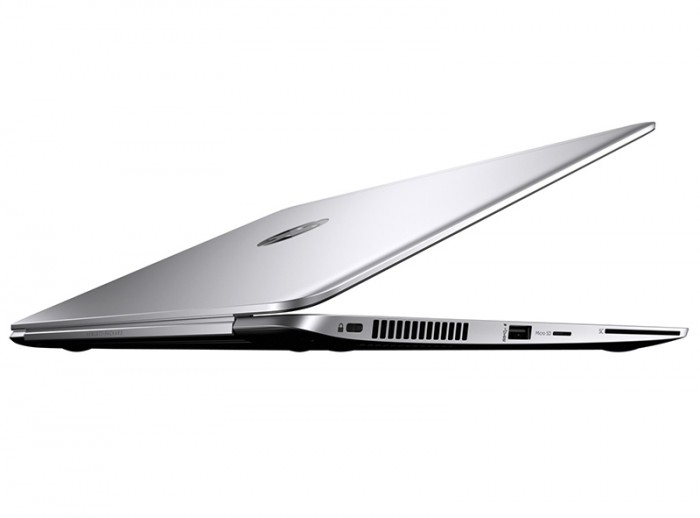 Bộ vỏ Laptop HP Elitebook Folio 1040 G2