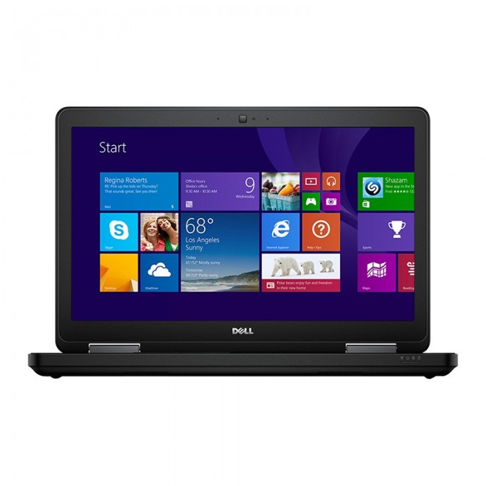 Dell Latitude E5540, i5-4200U, 4G, 320Gb, 15.6 FHD