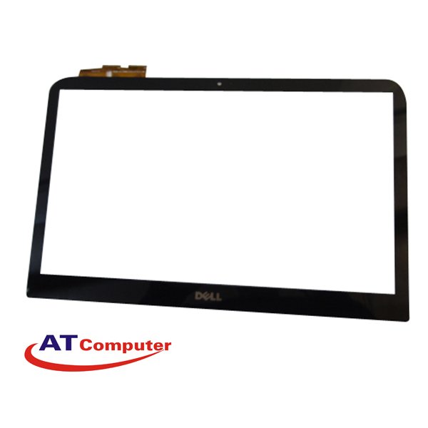 Cảm ứng Dell Inspiron 3421, 5421, 3437, 5437 Touch Screen