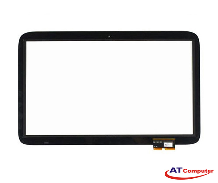 Cảm ứng HP Split 13 X2 Touch Screen