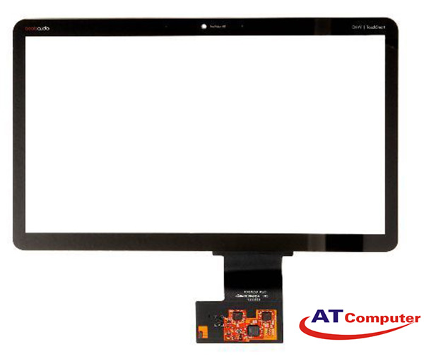 Cảm ứng HP Envy TouchSmart 14 Touch Screen