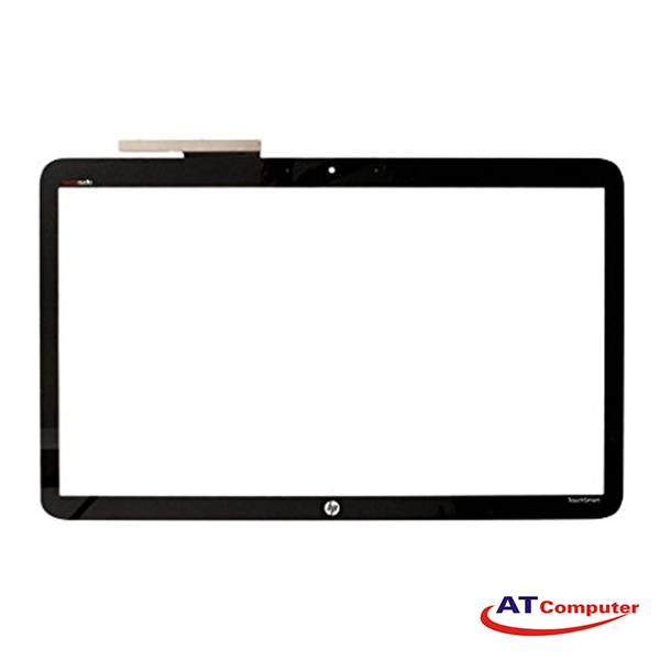 Cảm ứng HP Envy TouchSmart 17 Touch Screen