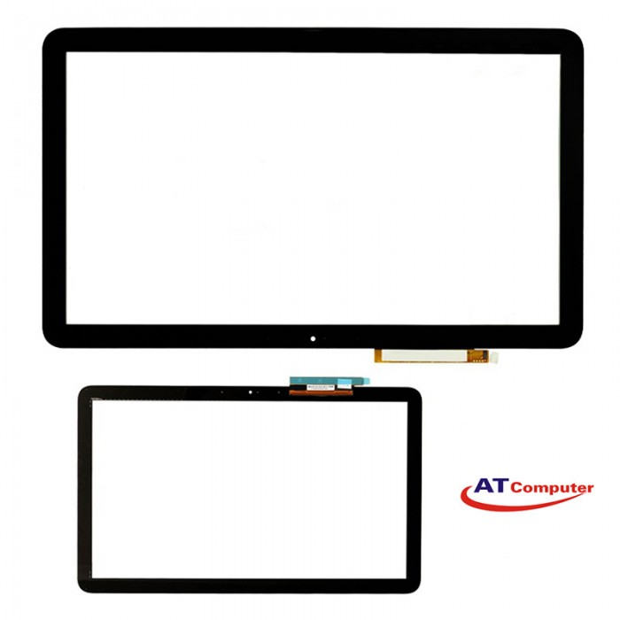 Cảm ứng HP Envy TouchSmart 15N, 15-N Touch Screen