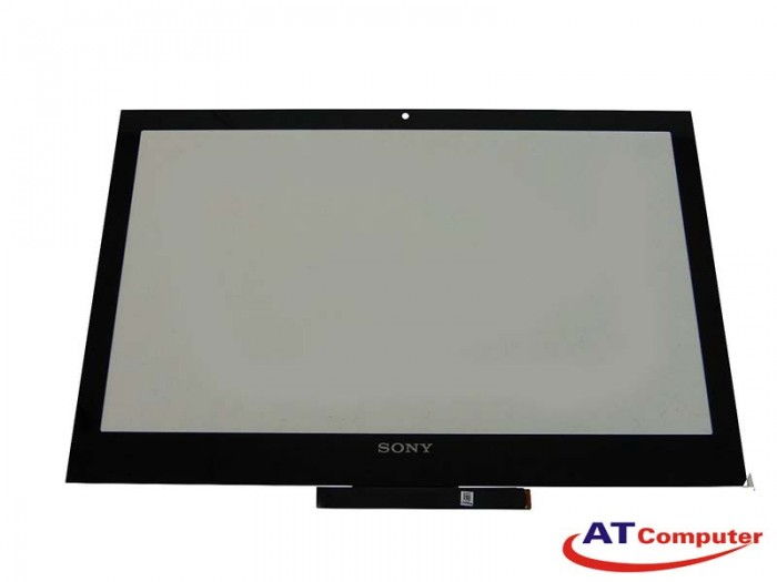 Cảm ứng Sony SVP11 Touch Screen