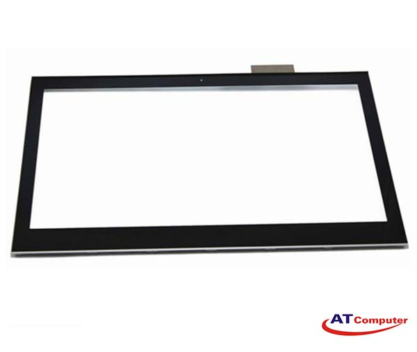 Cảm ứng Sony SVT15 Touch Screen