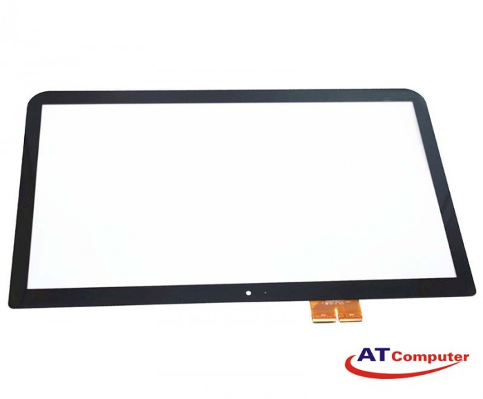 Cảm ứng Toshiba Satellite C55T-D Touch Screen