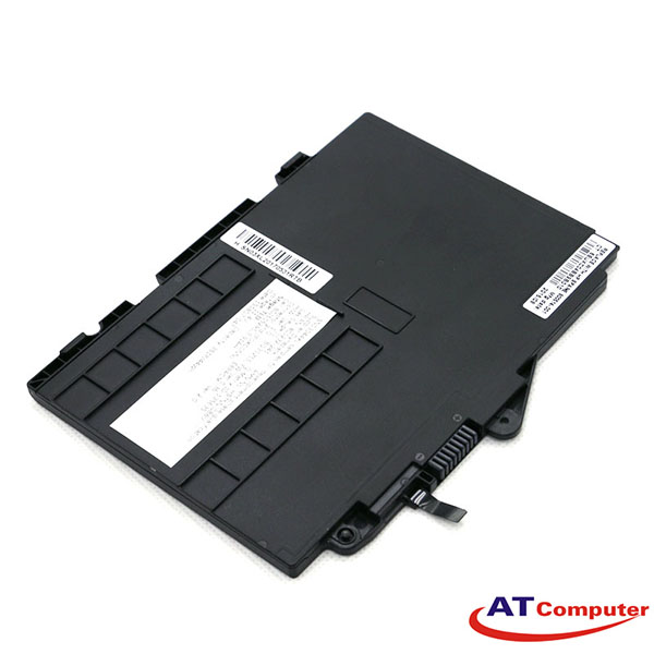 PIN HP EliteBook 725 G3, 820 G3, Original. Part: SN03XL, HSTNN-DB6V, HSTNN-I42C, 800514-001