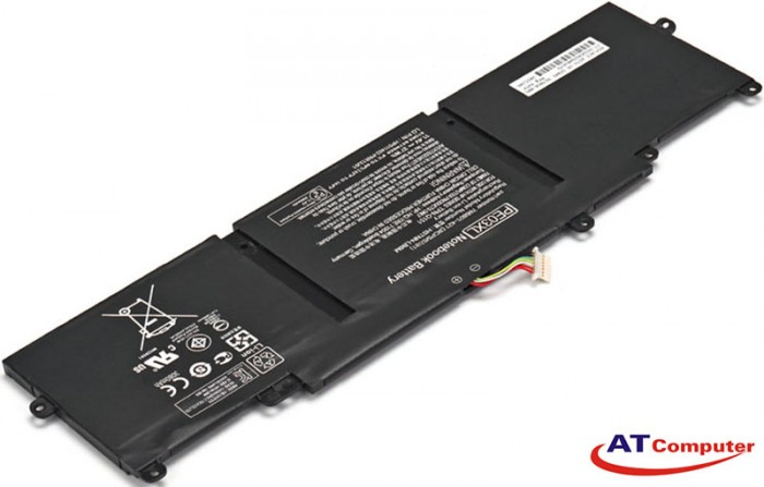 PIN HP Chromebook 11 G3, 11 G4, 11-1100, 11-2200, 3Cell, Oem. Part: PE03XL, TPN-Q151, 767068-005, HSTNN-LB6M, PE03036XL