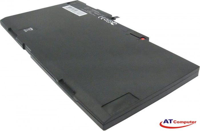 PIN HP EliteBook 740 G1, 740 G2, 745 G1, 745 G2, 750 G1, 750 G2, 755 G1, 755 G2, 6Cell, Original. Part: CM03XL, C006XL, HSTNN-I11C, HSTNN-I11C-5