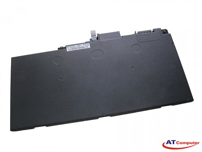 PIN HP EliteBook 740 G3, 745 G3, 840 G3, 850 G3, ZBook 15U G3, 3Cell, Original. Part: CS03XL, HSTNN-DB6U, HSTNN-IB6Y