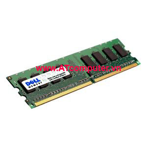 RAM DELL 16GB PC3L 12800R DDR3-1600MHz 2RX4 ECC. Part: A8255125, SNP20D6FC