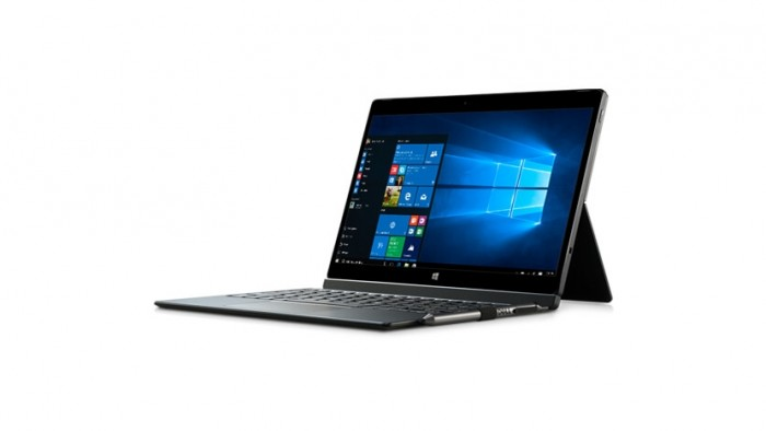 Dell Latitude 7275, M7-6Y75, 8Gb, SSD 256Gb|12.5 FHD Touch
