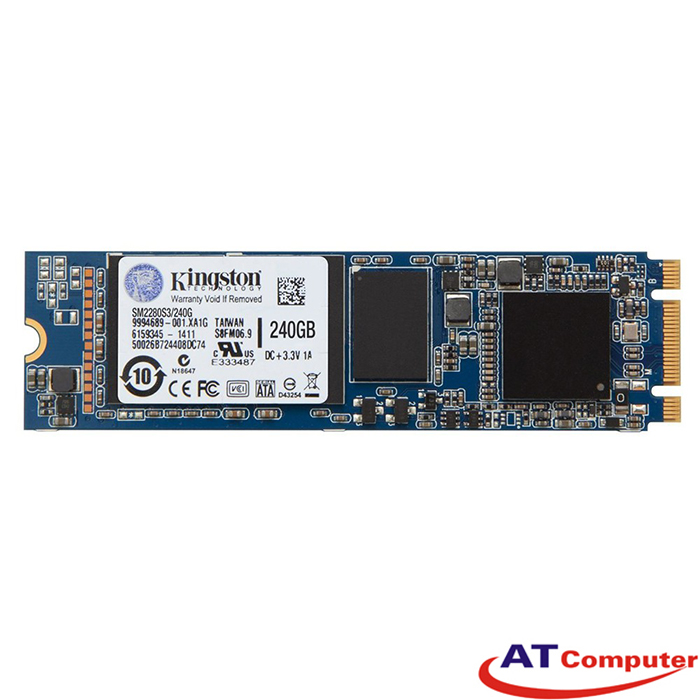 SSD Kingston UV500 240G M.2 Sata (Doc 520MB/s, Ghi 500MB/s) - SUV500M8/240G