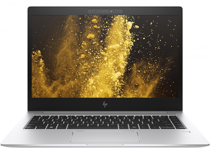 HP EliteBook Folio 1040 G4. i5-7200U, 8GB, SSD 256GB, 14.0FHD