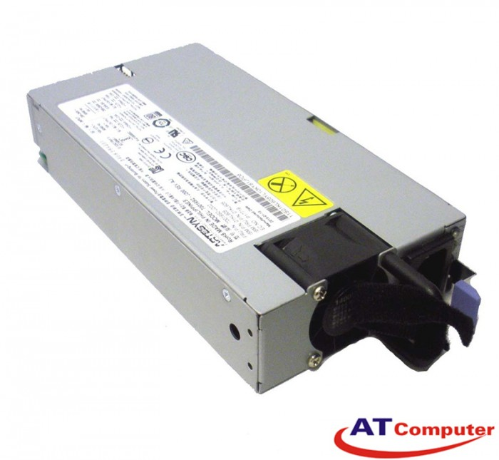 IBM 1400W Power Supply, For IBM System X3850,  X3950 X6, Part: 69Y5954