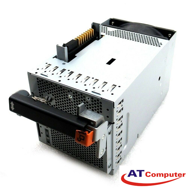 IBM 1975W Power Supply, For IBM X3850 X5, X3950 X5, Part: 39Y7203