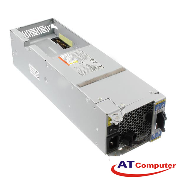 IBM 764W Power Supply, For IBM Storwize V7000, Part: 85Y5847