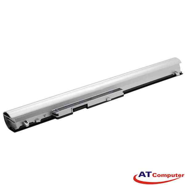 PIN HP Pavilion 14, 15, 14-N, 14-Y, 15-N, 15-G, G14. 4Cell, Original, Part: LA04, HSTNN-DB5M, HSTNN-DB6N