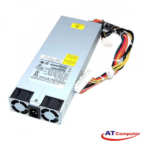 DELL 450W Power Supply, For DELL PowerEdge SC1425, Part: FD832, Y5894, HD436, FD833
