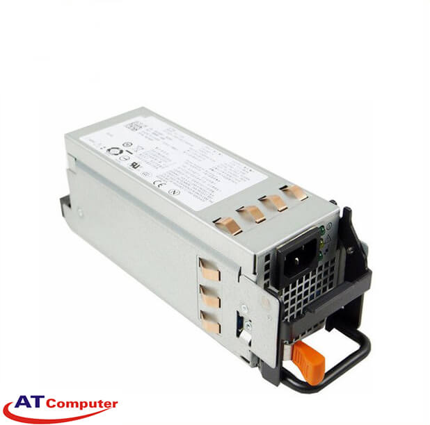 DELL 700W Power Supply, For DELL PowerEdge R805, Part: G193F, 0G193F