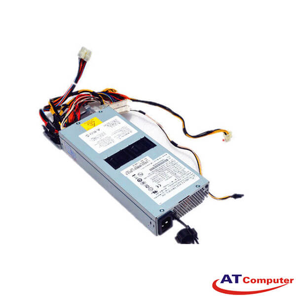 DELL 650W Power Supply, For DELL PowerEdge C1100, Part: 8M1HJ, 08M1HJ
