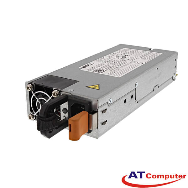 DELL 1400W Power Supply Hot Swap, For DELL PowerEdge C6220, Part: 783KG, 0783KG