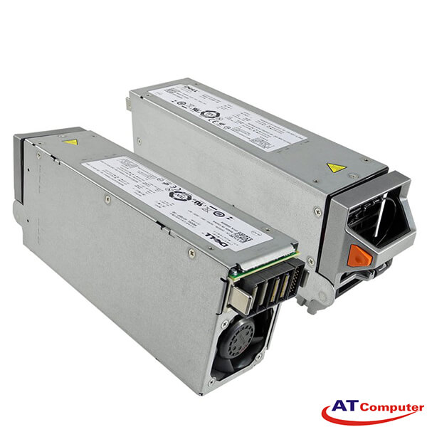 DELL 2360W Power Supply Hot Swap, For DELL PowerEdge M1000e, Part: C109D, 0C109D