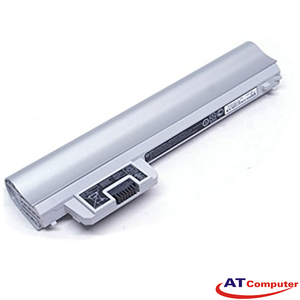 PIN HP ProBook 3105M, Pavilion DM1-3000, DM1-3100, DM1-3200, 4Cell, Original. Part: GB06, GB06055