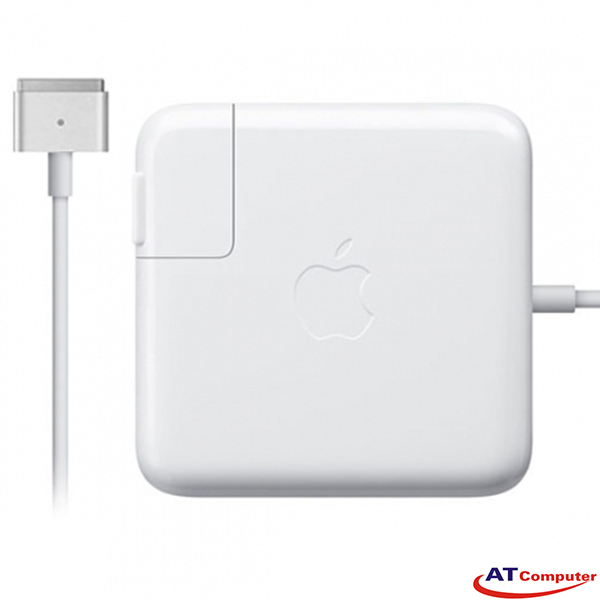 Sạc Macbook 60w Magsafe 2, Original for MacBook Pro 13-inch Mid 2012