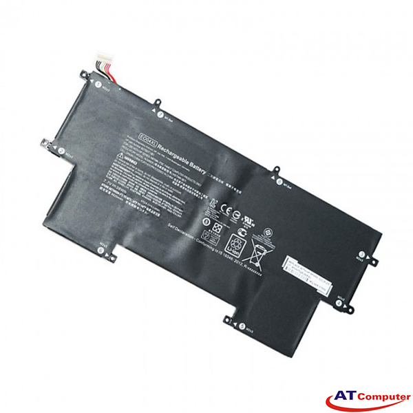 PIN HP EliteBook Folio G1, 4Cell, Original, Part: E004XL, HSTNN-IB71, 827927-1B1