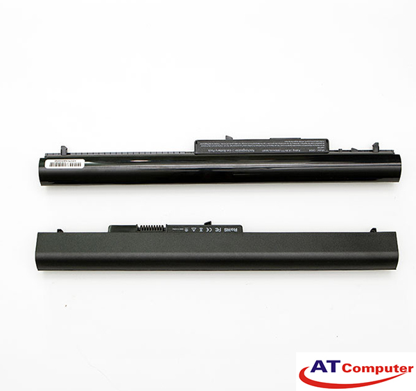 PIN HP Compaq 15-A, 15-A000, 15-A100, 4Cell, Oem, Part: 0A03, 0A04, 0AO3, 0AO4