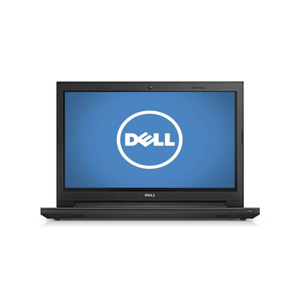 Dell Inspiron 3442, i5-4210U, 4GB, 500G, 14.0, VGA Geforce 820M 2GB