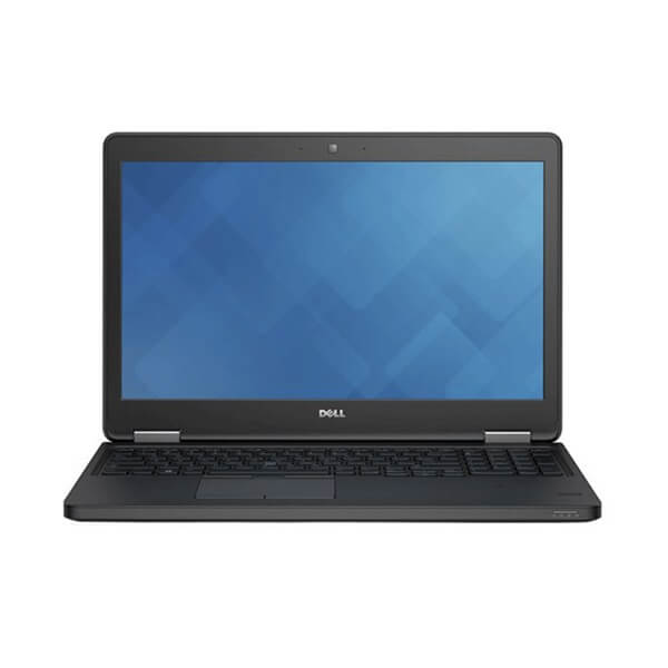Dell Latitude E5570, i7-6500U, 8GB, SSD 256GB, 15.6FHD