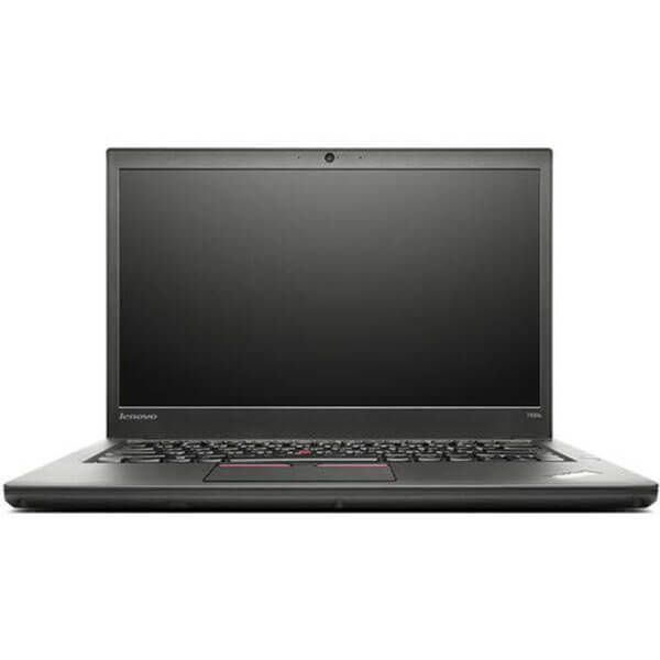 Lenovo Thinkpad T450, i7-5600U, 4GB, 500GB, 14.0