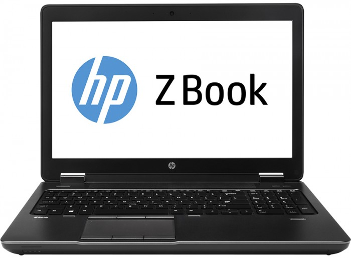 HP Zbook 15 G1, i7-4700MQ, 8GB, SSD 256GB, 15.6 FHD, VGA Quadro K1100M 2GB