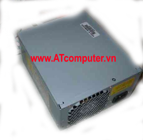 HP 300W Power Supply Non hot plug, For HP Proliant ML310 , Part: 216108-001, 292480-001