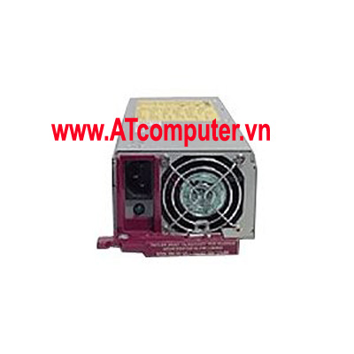 HP 1300W Power Supply Hot plug, For HP Proliant DL580 G4, Part: 337867-001, 364360-001
