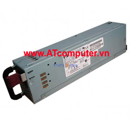 HP 430W Power Supply Hot plug, For HP Proliant ML310 G5, Part: 432479-001, 432055-001
