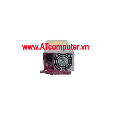HP 800W Power Supply Hot Swap, For HP Proliant DL580 G2, Part: 192147-001, 192201-001
