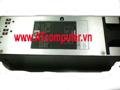 HP 725W Power Supply Hot Swap, For HP Proliant ML350 G4, Part: 358352-001, 365063-001