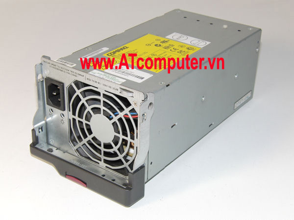 HP 600W Power Supply Hot Swap, For HP Proliant ML530 G2, Part: 231782-001, 230822-001