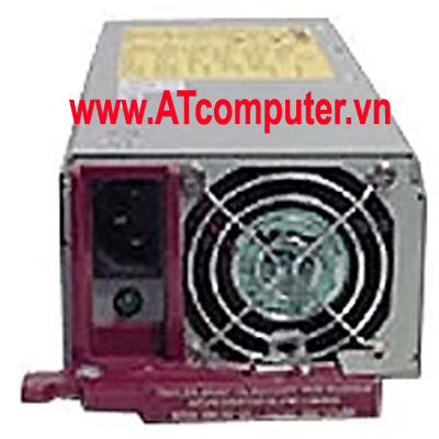 HP 1300W Power Supply Hot plug, For HP Proliant DL570, DL580 G3, Part: 337867-001, 364360-001