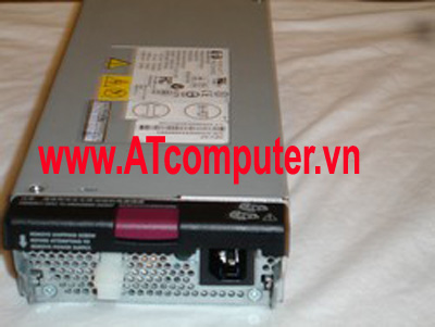 HP 700W Power Supply Hot Swap, For HP Proliant ML370 G4, Part: 344747-001, 347883-001