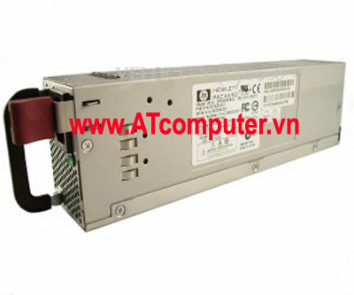 HP 575W Power Supply Hot Swap, For HP Proliant DL380 G4, Part: 321632-001, 338022-001