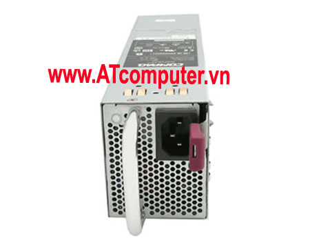 HP 400W Power Supply Hot Swap, For HP Proliant DL380 G3, Part: 313054-B21