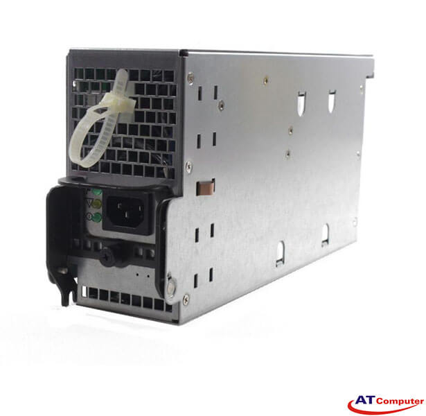 DELL 930W Power Supply Hot Swap, For DELL PowerEdge 2800, Part: GD418, KD171