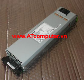 SUN 1050W Power Supply Hot Swap, For SUN Fire X4240, X4250, X4270, X4275, X4440, X4450, Sun Storage 7110, 7410, Part: 300-1897