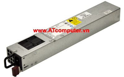SUPERMICRO 650W Power Supply Hot Swap, For Supermicro 1U Chassis, Part: PWS-651-1R