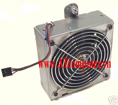 FAN HP ML330 G3 Series. P/N: 324711- 001