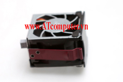 FAN HP Proliant DL380 G3. P/N: 279036-001, 293048-B21